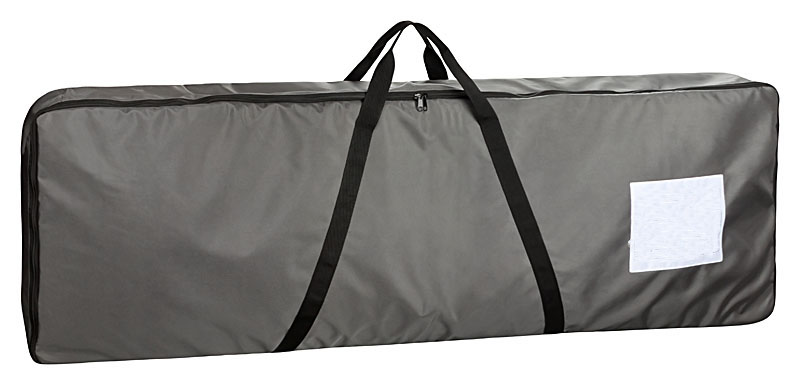 Transporttasche aus 1600D Polyester